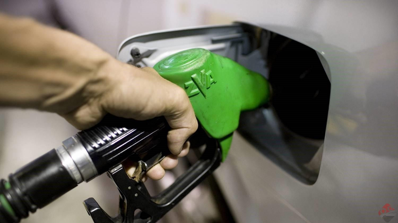 تفاوت بنزین سوپر و معمولی